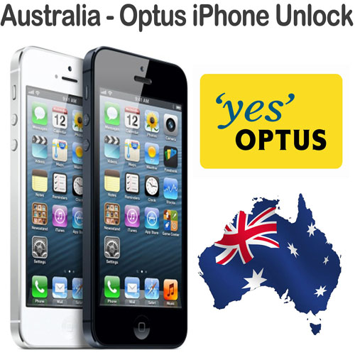 Image Result For Unlocked Iphones For Sale In Australia