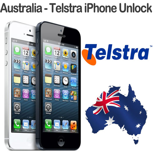telstra australia iphone imei factory unlock iphone 6. Black Bedroom Furniture Sets. Home Design Ideas