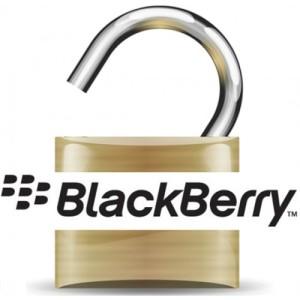 Cheap BlackBerry Unlock Code Calculator Service Via IMEI