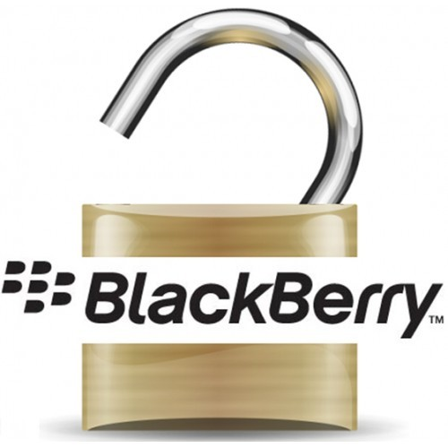 BlackBerry Z10 / Z30 / Q5 / Q10 MEP Worldwide Unlock Code Service (Any  Country and Operator)