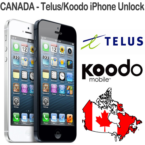 Image Result For Att Iphone Service In Canada