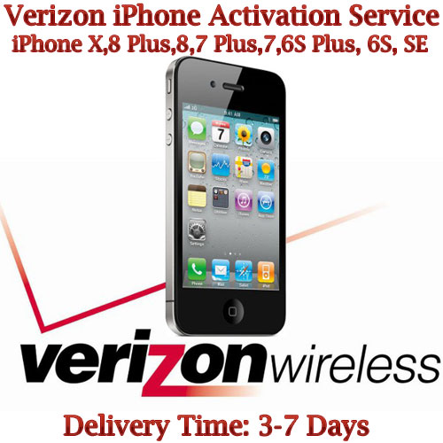 using verizon iphone in europe bypass verizon iphone x 8 plus 8 7 plus 7 6s plus 6s 7505